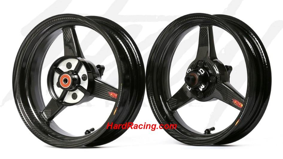 Honda Grom MSX 125 MSX SF Rear Wheel Cush Drive Sprocket Hub Rubbers  2013-2017