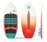 Wake Surf Boards