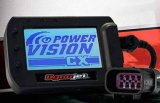 DYNO JET POWER VISION CX / PV3  ( POLARIS, CAN-AM, HONDA, INDIAN, H-D )