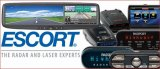 - ESCORT/PASSPORT_RADAR_DETECTORS -