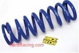 Race Tech SHOCK Springs - for OEM SHOCKS ONLY