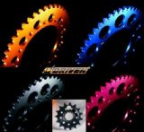 SPROCKETS (AFAM, Driven, Renthal, SuperSprox, Vortex)