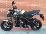 KAWASAKI Z125 PRO  PARTS & Accessories