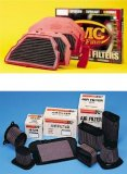 Air Filters (BMC /  K&N)