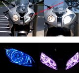 HEADLIGHT KITS (H.I.D. / LED / HALO)
