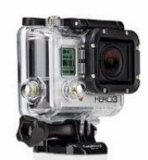 GoPro & Garmin & Liquid Image Camera Kits