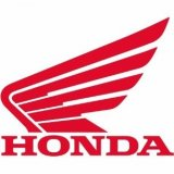 LighTech - HONDA