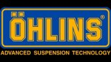 Ohlins Offroad Shocks