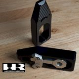 OTB Billet Aluminum Hard Parts