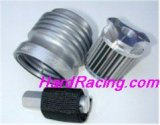 "Scotts ""SS"" Oil Filters"