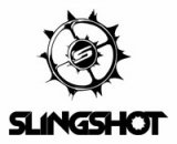 Slingshot  Wake Surf Boards