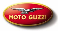Moto Guzzi Power Commanders