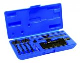 08-0058  MOTION PRO CHAIN BREAKER / RIVET TOOL