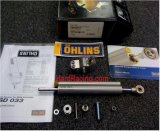 SD033  BMW Ohlins Steering Dampers,  '09-'11  BMW S1000RR