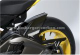 Ilmberger Carbon Fiber - Rear Street Hugger - '09-'13 BMW S1000RR (ABS Model) (& '13-'14 HP4 model) (Forum Special)