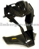 Ilmberger Carbon Fiber - Carbon Fiber Air Intake - '09-'13 BMW S1000RR  (& '13-'14 HP4 model) (Forum Special)