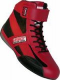 0236  G-FORCE GF 236 PRO SERIES SHOES