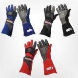 4105  G-FORCE GF PRO GLoves