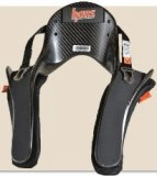 HD-PR-ULTS  HANS Device - PRO-Ultra SERIES Head and Neck Restraint System