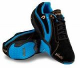 PILOTI AVUS TOURING SHOES