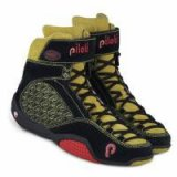 PILOTI LMP RACING SHOES