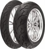 PIRELLI NIGHT DRAGON -MH90-21F