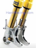 FGRT203  Ohlins R&T Forks, Ducati 2012-14  1199 Panigale