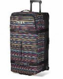 8350150  Dakine Luggage - Ladies - Split Roller - LG 100L