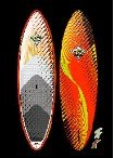 JP-Australia Stand Up Paddleboards(SUP)- Surf - WSGL  J4D04SUR0MXX