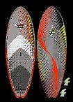 JP-Australia Stand Up Paddleboards(SUP)- Surf Wide Body - Pro - J4D10SURWM3XX
