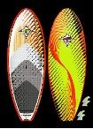JP-Australia Stand Up Paddleboards(SUP)- Surf Wide Body - WSGL - J4D12SURWM3XX