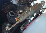 SD042  Kawasaki Ohlins Steering Dampers, ZX-6R  '13-'19 (FORUM SPECIAL)