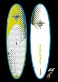 JP-Australia Stand Up Paddleboards(SUP)- Wide Body - WS   J4D44WB00XX