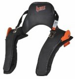 HD-ADJSYS  HANS Device - Adjustable Hans Head and Neck Restraint System
