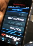 Bazzaz Performance  Bluetooth Adapter    BAZ-BT-ADPT