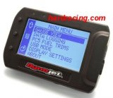 DYNO JET POD-300 Digital Display (ONLY FOR PCV, AutoTune, Wideband 2 & CMD)