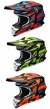 SHOEI VFX - W MAELSTROM Off Road Helmet   SHOEI-MSTR