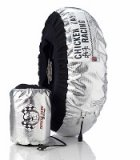 "PRO-PP  Chicken Hawk ""PROFESSIONAL POLE POSITION (THREE TEMPS)  "" Tire Warmers"