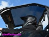 UTV  - Polaris General Tinted Roof  ROOF-P-GEN1K-002-71