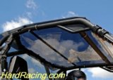 UTV  - Can-Am Commander Tinted Roof  ROOF-CA-001-71