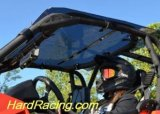 UTV  - Can-Am Maverick Tinted Roof   ROOF-CA-XX