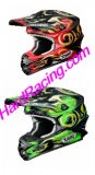 SHOEI VFX - W  TAKA Off Road Helmet   SHOEI-TAKA