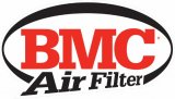 FM440/04  BMC High Flow Air Filter - '06-'07 & '08-'10 Suzuki GSX-R600/750