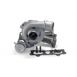 96010001   Dynojet Turbo - Polaris RZR XPT 2016-20 , Turbocharger Upgrade (Core)