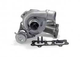 96010000   Dynojet Turbo - Polaris RZR XPT 2016-20 , Turbocharger Upgrade