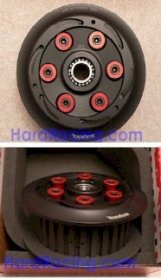 YOYO Slipper Clutch  08-09 BUSA   YOYO-SLIPBUSA