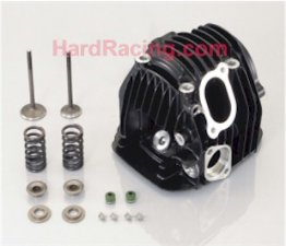 Kitaco NEO 181cc HEAD ONLY