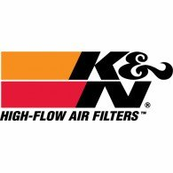 HA-1313  K&N High Flow Air Filter STD HONDA - MSX125/ Grom '13-'15