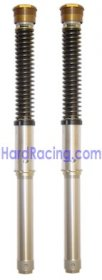 25mm & 30mm NIX R&T Fork Cartridge Kit - Suzuki (FGKxxxSuzuki)