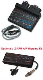 Bazzaz Performance  Z-Fi QS (QUICKSHIFTER) BAZ-ZFI-QS   (INVENTORY BLOW OUT)